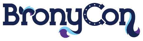 File:BronyCon logo.png - Wikipedia
