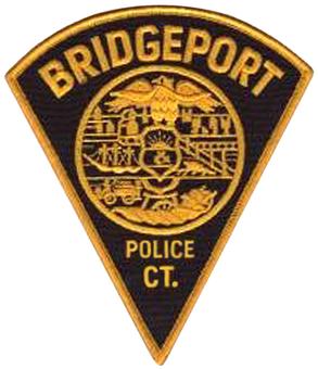 Police Department City Of Bridgeport Ct