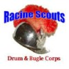 Chrome Dome Racine Scouts logo.jpeg