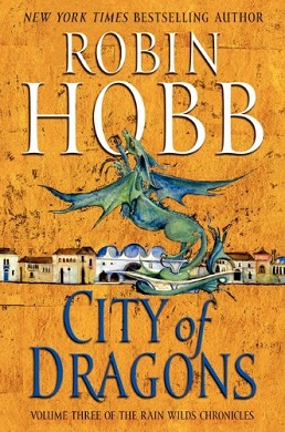 City of Dragons (Robin Hobb novel).jpg