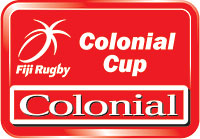 Colonial Cup (rugby union)