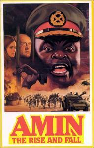 Cover - Rise & Fall of Idi Amin.jpg