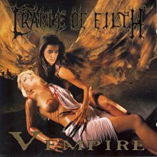 Cradle of Filth - V Empire or Dark Faerytales in Phallustein.jpg