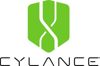 Cylance - Wikipedia
