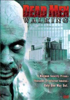 http://upload.wikimedia.org/wikipedia/en/c/c8/Dead_Men_Walking.jpg
