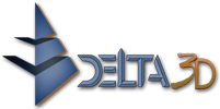 delta 3d game creation software