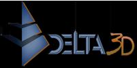 delta 3d game creation software