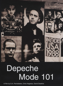 Depeche Mode - 101 (video).png
