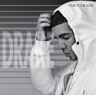 drake find your love song wikipedia Of all the new songs drake dropped tonight, 'fake love' is gonna be the smash hit 'fake love' was the final track drake played on tonight's birthday episode.