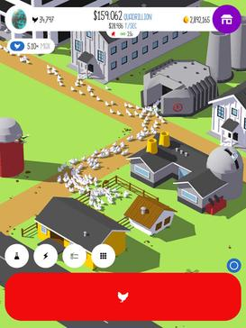 Egg, Inc  - Wikipedia