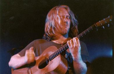 December 2000 Guitar Techniques magazine /& CD