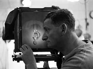 German photographer and artist