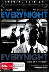 <i>Everynight ... Everynight</i> 1994 Australian film directed by Alkinos Tsilimidos