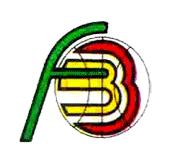 Benin mens national basketball team