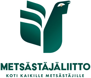 Finnish Hunters Association