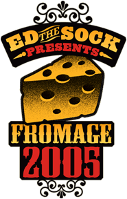 Fromage2005.png