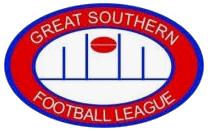 Great Southern Football League (South Australia) - Wikipedia
