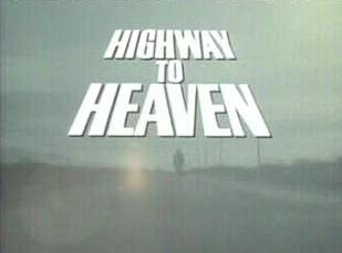 <i>Highway to Heaven</i> television series
