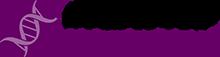 IJMS-logo-2013.png