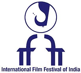 International Film Festival of India annual film festival held in Goa, India