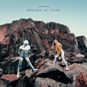 Ionnalee - Remember the Future cover art.png