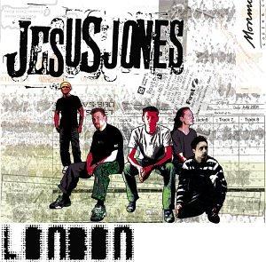 9 songs 2004 - 2 1