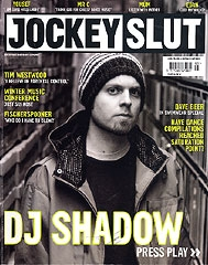 Jockey Slut (magazine).jpg