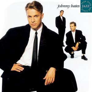 <i>Turn Back the Clock</i> (album) 1988 studio album by Johnny Hates Jazz