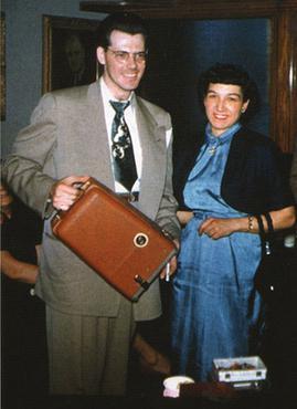 Johnny Craig - Wikipedia