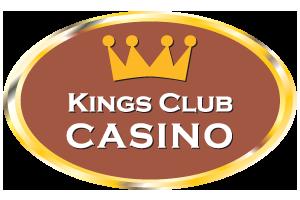 Baymills casino 13