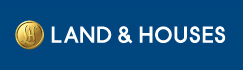 Land and Houses (logo).jpg