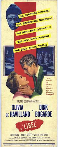 Libel - 1959- poster.png