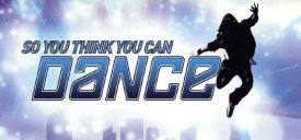 Logo - So You Think You Can Dance (South Africa).jpg