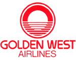 Logoname-golden-west-airlines-1980s.png