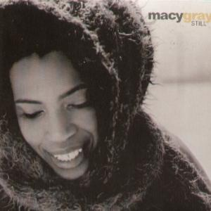 macy gray - white man