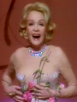 Marlene Dietrich 1972 TV Special.jpg