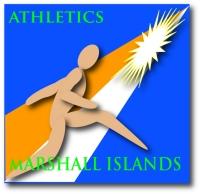 Marshall Islands Athletics