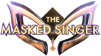 The Masked Singer (American TV series) - Wikipedia