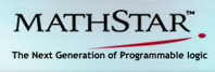 MathStar logo.png