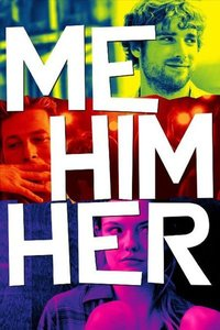 Me Him Her (2015) poster.jpg