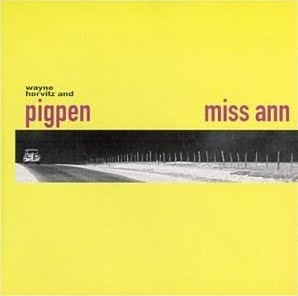 File:Miss Ann (album).jpg. No higher resolution available. miss ann xxx