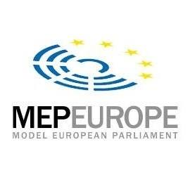 Model European Parliament
