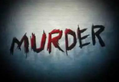Image result for photos of murder