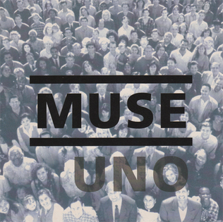 Uno Muse Song Wikipedia
