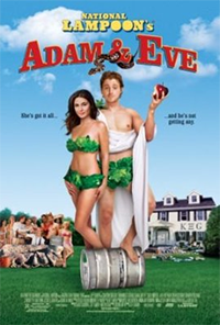 National Lampoon's Adam & Eve Poster.png