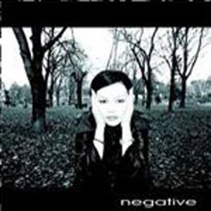 Negative (Negative album)