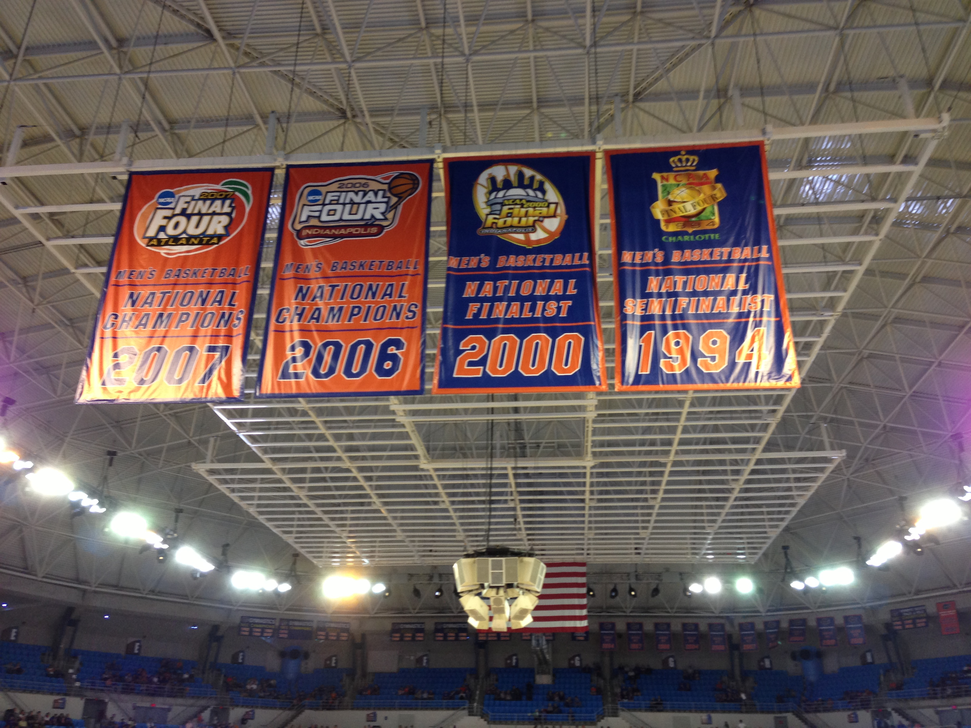 File:New UF Banners.jpg - Wikipedia