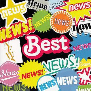 NEWS Best - Wikipedia