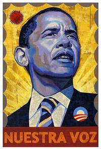 poster mural a coller