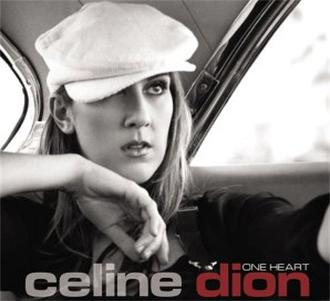 One Heart (Celine Dion song) - Wikipedia